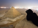 http://bigworld.hiablog.com/gallery/7281/previews/the-russian-photographers-have-recently-gained-attention-for-capturing-these-illegal-photographs-of-the-great-pyramid-of-giza-in-.jpg